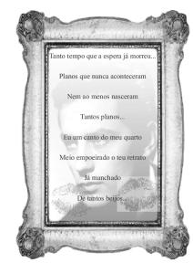 Poesias Pote-à-porter-page-033