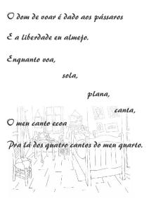 Poesias Pote-à-porter-page-039