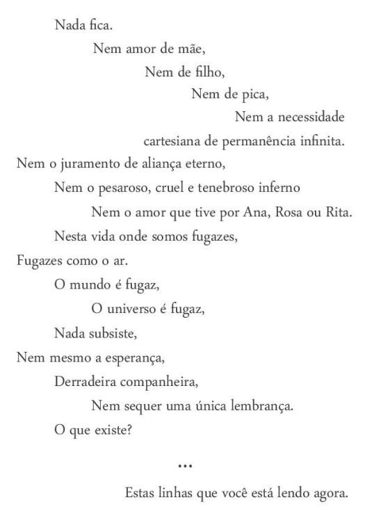 Poesias Pote-à-porter-page-063
